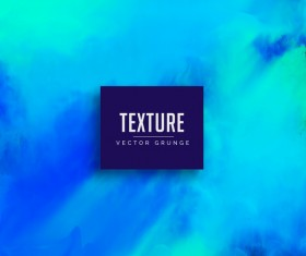 Paint texture grunge background vectors 03