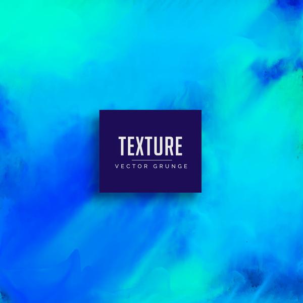Paint texture grunge background vectors 03