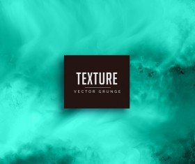 Paint texture grunge background vectors 09