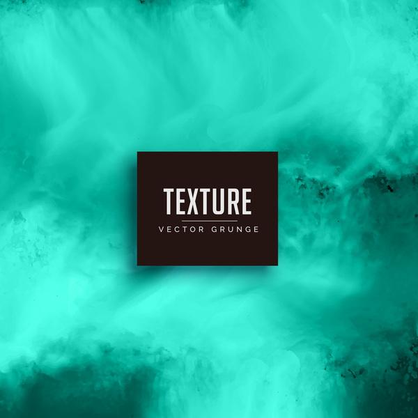 Paint texture grunge background vectors 09