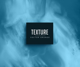 Paint texture grunge background vectors 10