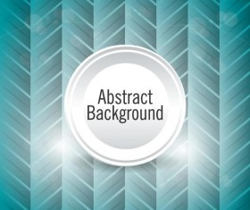 Polygon abstract background vectors 01