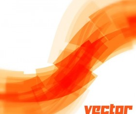 abstract blur technology background vector 07