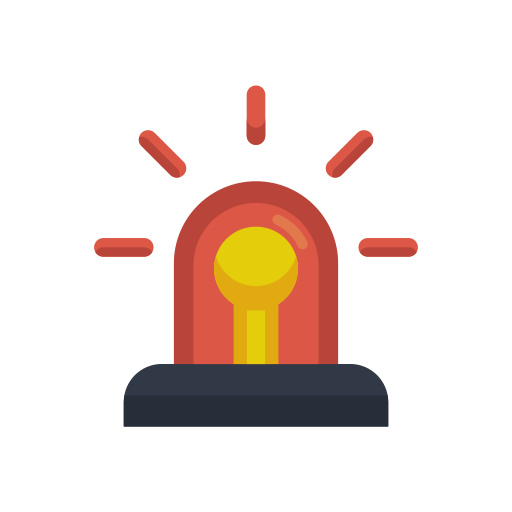 Alert Icon - Other Icons free download