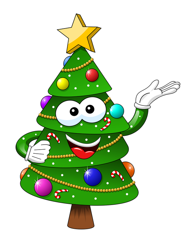Image result for christmas tree images""