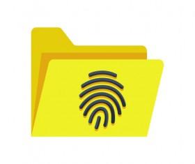 Personal Folder Icon
