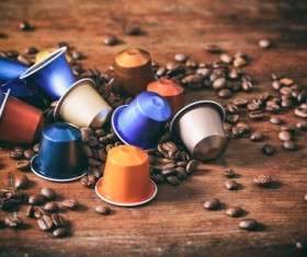 Coffee-beans-on-the-table-Stock-Photo-01