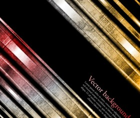 Fashion abstract backgrounds vectors