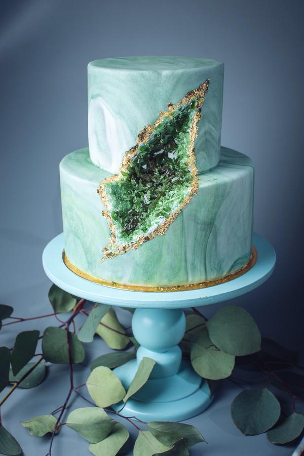 Art cake decoration stock photo 02 food stock photo free for Art cake decoration