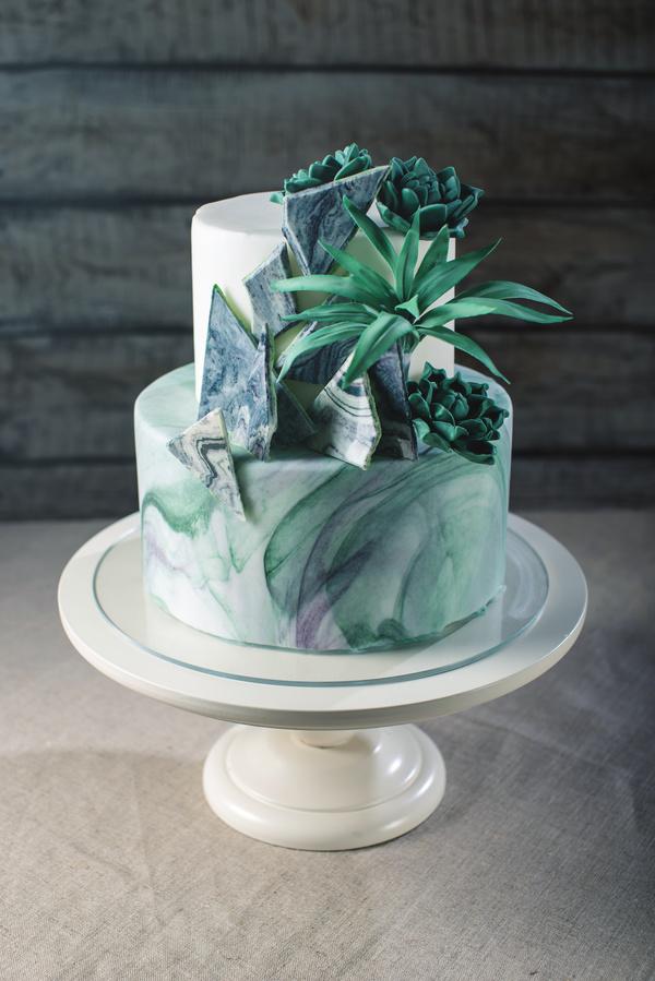 Art cake decoration stock photo 07 food stock photo free for Art cake decoration