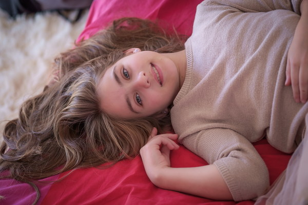 young-russian-girls-photo-nude-pic-on-kik