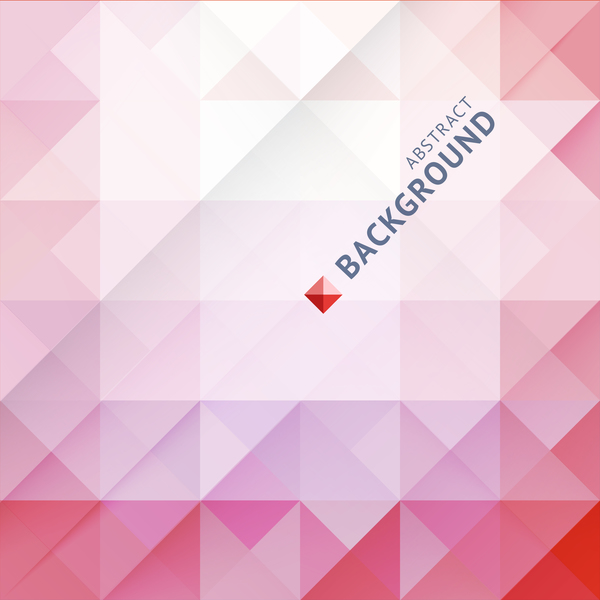Plaid abstract background shiny vector 08