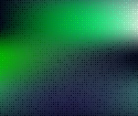 Abstract texture with blurs backgrounds vector 02
