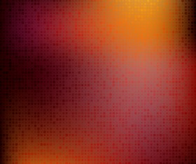 Abstract texture with blurs backgrounds vector 03