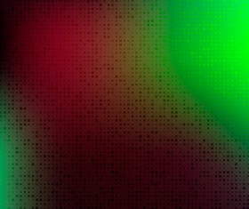 Abstract texture with blurs backgrounds vector 08
