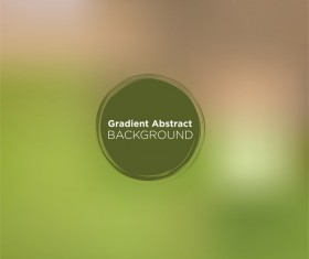 Colored gradient abstract background vectors 12