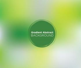 Light color gradient background vectors 13