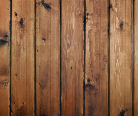 Natural oak texture wooden vector background 05