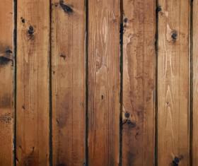 Natural oak texture wooden vector background 05