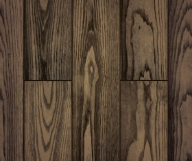 Natural oak texture wooden vector background 08