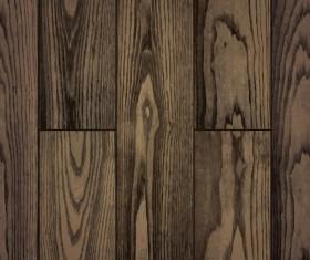 Natural oak texture wooden vector background 08