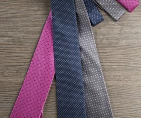 Tie Stock Photo 04