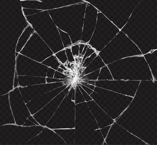 Broken Glass Effect Photoshop Textures Com