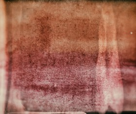 Color And Paint Textures Stock Photo 01