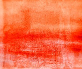 Color And Paint Textures Stock Photo 10