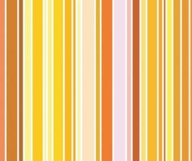 Colored stripe background design vector 01