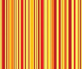 Colored stripe background design vector 02