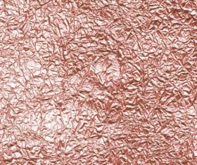 Foil textures Stock Photo 06