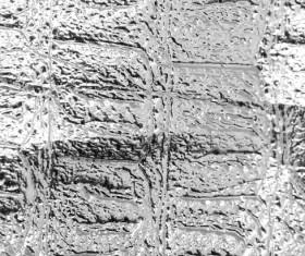 Foil textures Stock Photo 11