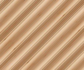 Light color wooden board background vector 01