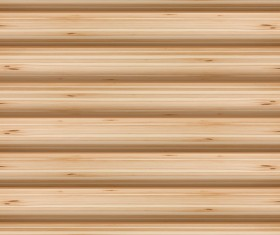 Light color wooden board background vector 02