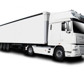 Refrigerated transporter 01