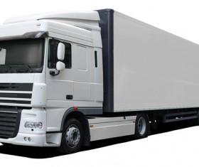 Refrigerated transporter 04