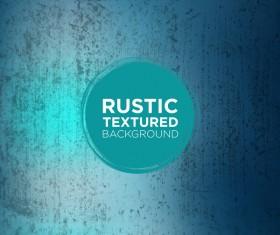 Rustic textured background vector 11