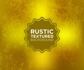 Rustic textured background vector 20