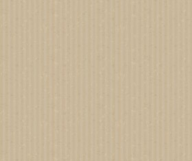 Vintage kraft paper background vector 03