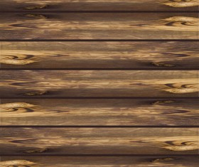 Vintage wooden board background realistic vector 03