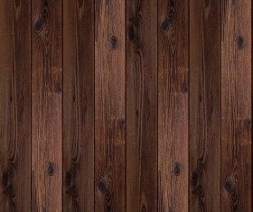 Vintage wooden board background realistic vector 06