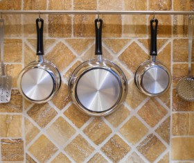 cooking utensils Stock Photo 07