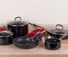 cooking utensils Stock Photo 10