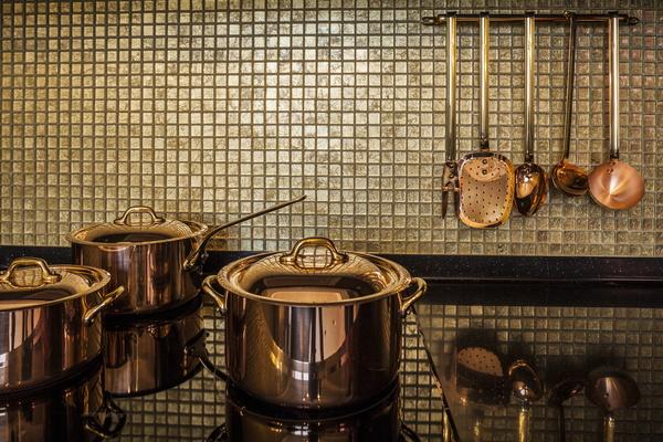 cooking utensils Stock Photo 11