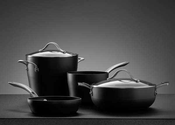 cooking utensils Stock Photo 12