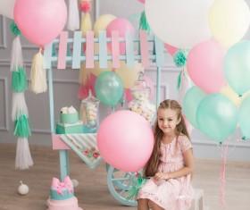 happy Birthday Stock Photo 01