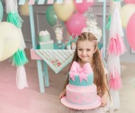 happy Birthday Stock Photo 03