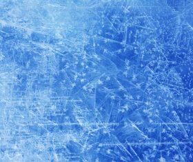 Frozen Window Background Textures Stock Photo 11