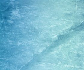 Frozen Window Background Textures Stock Photo 12